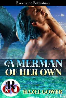 A Merman of Her Own