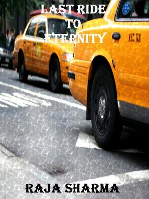 Last Ride to Eternity