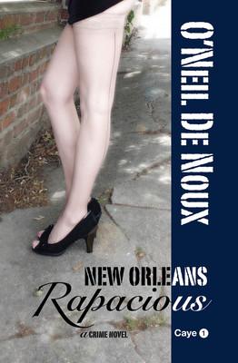 New Orleans Rapacious