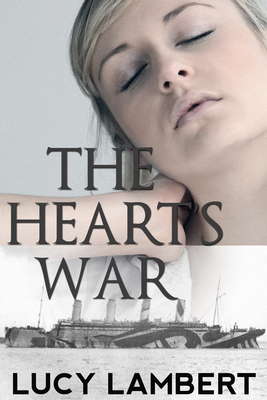 The Heart's War