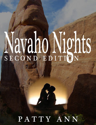 Navaho Nights