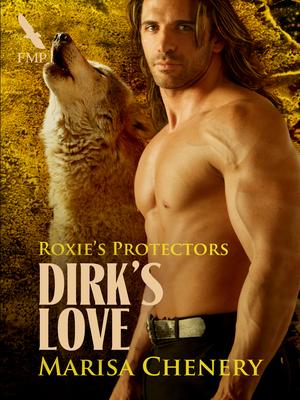 Dirk's Love