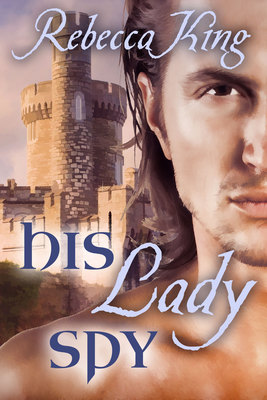 His Lady Spy