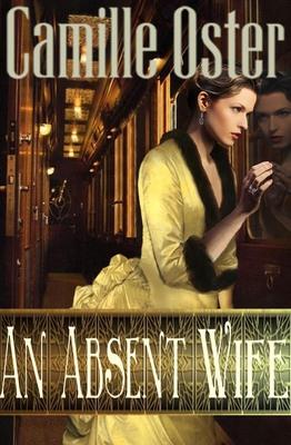 An Absent Wife