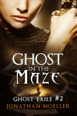Ghost in the Maze