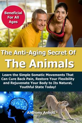 Anti Aging Secret of the Animals