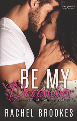 Be My December