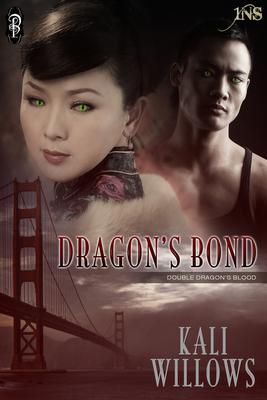 Dragon's Bond