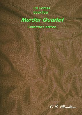 Murder Quartet