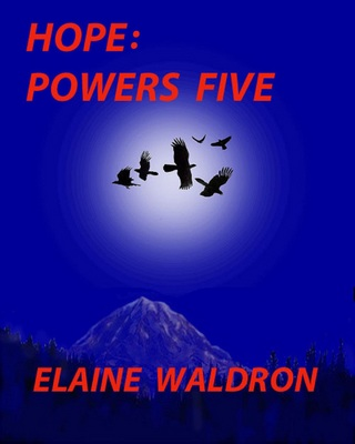 Hope Powers Five
