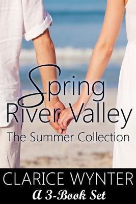 Spring River Valley