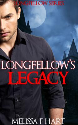 Longfellow's Legacy