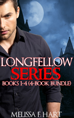Longfellow Series