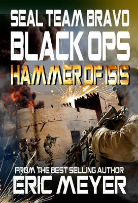 Hammer of ISIS