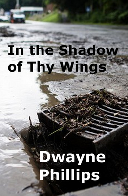In the Shadow of Thy Wings