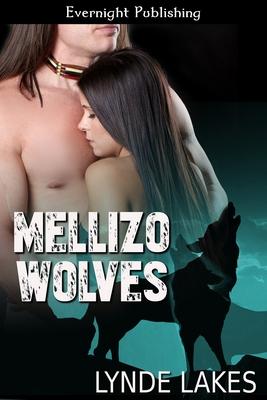 Mellizo Wolves