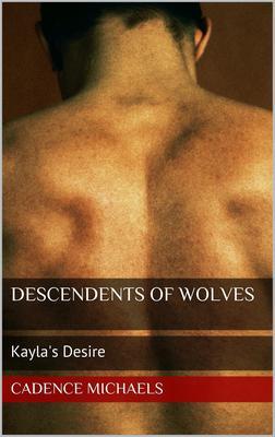Descendants Of Wolves