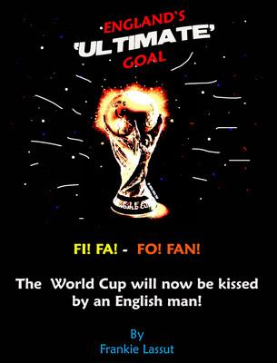 England's Ultimate Goal
