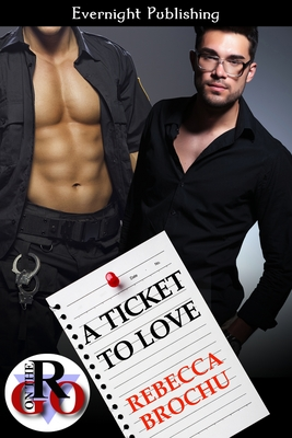 A Ticket to Love