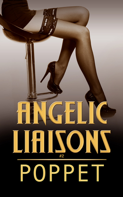 Angelic Liaisons