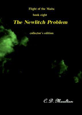 The Newlitch Problem