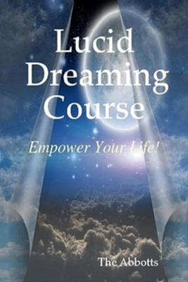 Lucid Dreaming Course