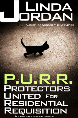 P.U.R.R.: Protectors United for Residential Requisition