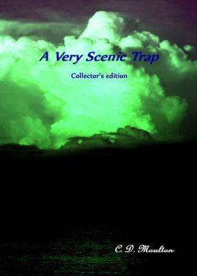 A Very Scenic Trap Collector's Edition