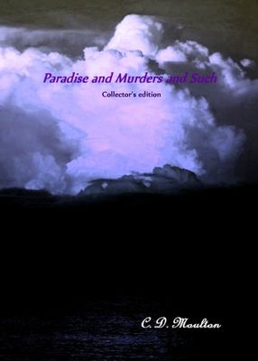 Paradise and Murders and Such Collector's Edition