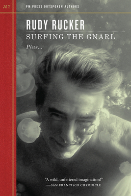 Surfing the Gnarl
